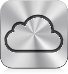 Настройка сервиса iCloud на iPhone, iPad, iPod
